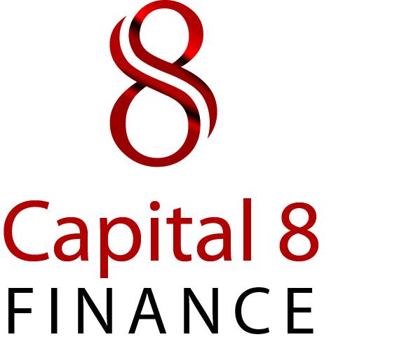 Capital 8 Finance